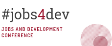 Jobs and Development Conference